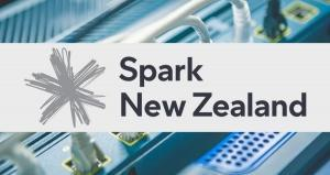 Spark NZ outlines upgrade of New Zealand's voice communications