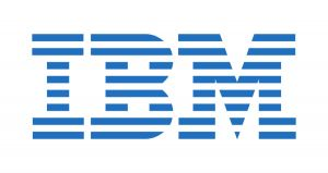IBM experiences dip in revenues for third consecutive quarter