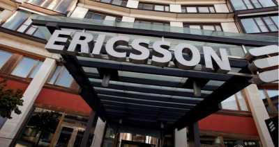 Ericsson sues smartphone maker Wiko for infringement of patents