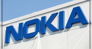 Nokia extends strategic partnership with UK operator