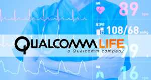 Qualcomm develops biometric wearable medical patches
