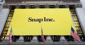 Snap Inc. shares plummet on Stock Exchange as momentum dies down