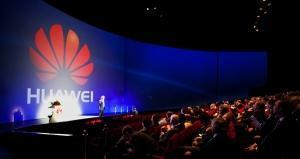 Huawei and China Telecom's Gigaband city plan for Shenzhen