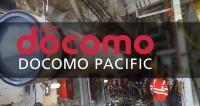 Docomo Pacific receives final regulatory permit for ATISA submarine cable system