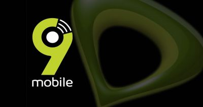 Investment firm wins bid for Etisalat's former Nigerian arm 9mobile