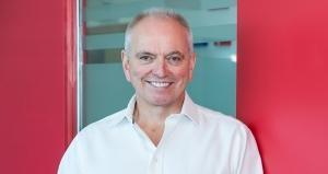 Virgin Mobile appoints new Group CEO for Middle East and Africa