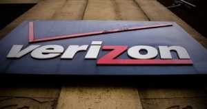 Verizon and Ericsson reach milestone in 4G LTE Advanced