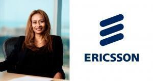 Ericsson captures crucial steps to prepare for a world powered by IoT