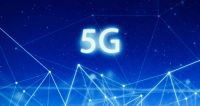 Swedish university hosts 5G launch