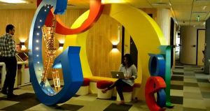 India launches investigation into alleged anti-competitive practices by Google