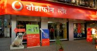 Vodafone India struggles with 'intense price competition'