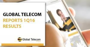 Global Telecom Holding announces financial results and expectations for 4G in Algeria