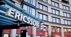 Ericsson's financial situation deepens with $1.8bn write-down