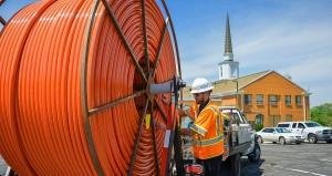 Alpheus Communications Expands Fiber Network To Meet Growing Business Demand in Houston, Dallas and Austin