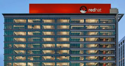 Azure Red Hat OpenShift launched on OpenShift 4