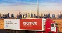 SAP & Aramex partnership highlights potential for Middle East logistics