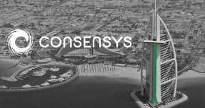 ConsenSys Academy launches first global blockchain program