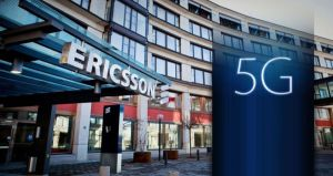 European vendor increases US investment in bid to support 5G deployments