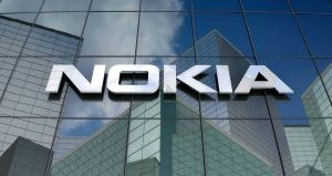 Nokia launches new WaveFabric Elements optical solution for 400G ecosystem