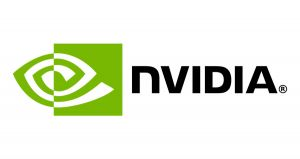 NVIDIA launches industry's first secure SmartNIC optimized for 25G