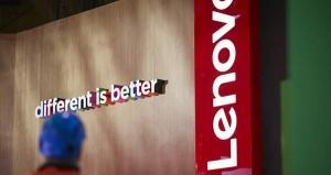 Lenovo Group reports Q4 profit despite 'five quarters of decline'