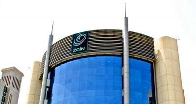 Zain joins Telecom Infra Project co-founded by Facebook, Nokia and others