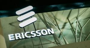 Ericsson to slash 1,000 jobs in Italy after failing to secure €1billion contract