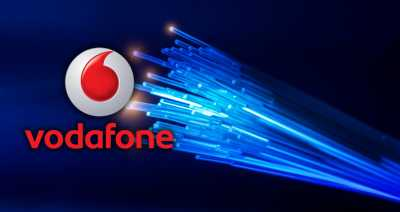 Vodafone Germany to invest €2 billion in fixed infrastructure