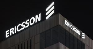 "Ericsson suffers ""unsatisfactory and mixed"" Q1 says CEO Borje Ekholm"