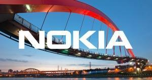 Nokia and Jiangsu Telecom to deploy China's first commercial Carrier WAN-SDN project