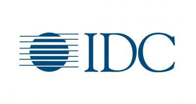 IDC Names Telstra as Most Improved Telco in Asia Pacific