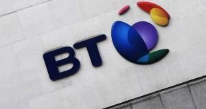 BT fined $53 million by regulator for failing to meet wholesale commitments