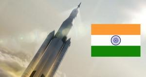 India captures world's attention as budget-friendly satellite launcher