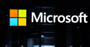 Microsoft announces permanent closure of retail stores