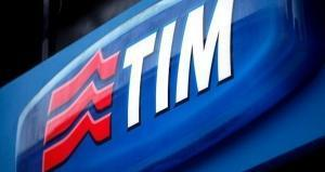 Brazil's TIM extends long-term contract with Nokia to support the operator's network