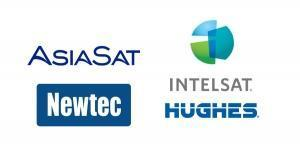 Myanmar to receive high speed data connectivity services from AsiaSat, Intelsat and KBZ