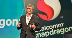 Chipset giants Broadcom and Qualcomm both announce billion dollar acquisitions