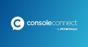 PCCW Global makes Console Connect IoT SIM available to Spanish telco