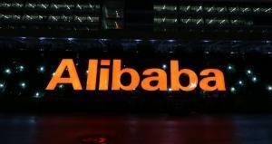 China's mobile user-base continues to mature as online shopping expands by 36% led by Alibaba