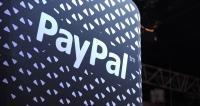 PayPal under US investigation for money laundering