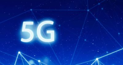 US completes its first 5G auction