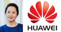 The case of Huawei's Meng explained