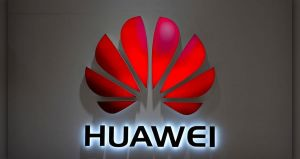 Huawei focuses on cloud computing as business scope narrows