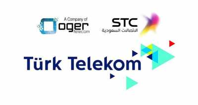 STC emerges as frontrunner in bid to acquire 55% stake in Turk Telecom