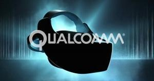Qualcomm and Google to enable Daydream standalone virtual reality headsets