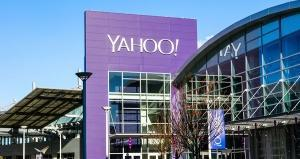 Yahoo reveals its third data breach affecting some 32 million accounts