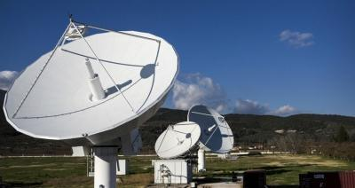 Inmarsat completes testing of key satellite infrastructure for European Aviation Network