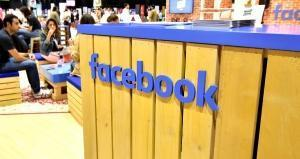Facebook purchases CrowdTangle which specializes in analyzing quality of content