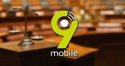 9mobile's parent company hit with Nigerian court order