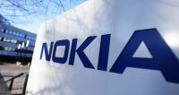 Nokia selected to build new mobile network in Japan